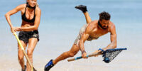 Australian Survivor (2016) Episode 19/Gallery