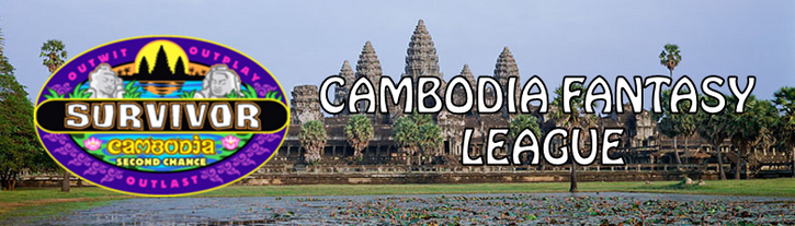 CambodiaFantasy
