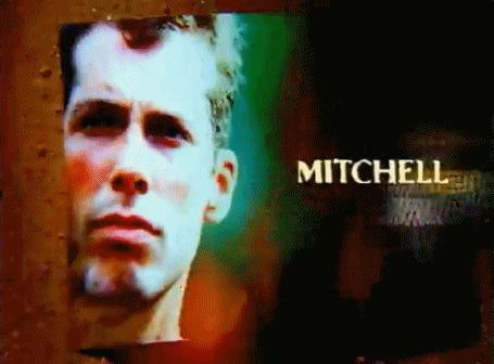 File:Mitchellmotionshot.png