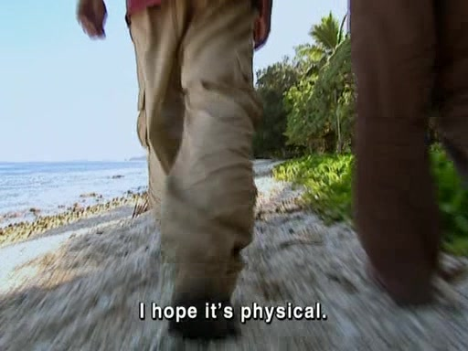 File:Survivor.Vanuatu.s09e11.Surprise.and.Surprise.Again.DVDrip 299.jpg