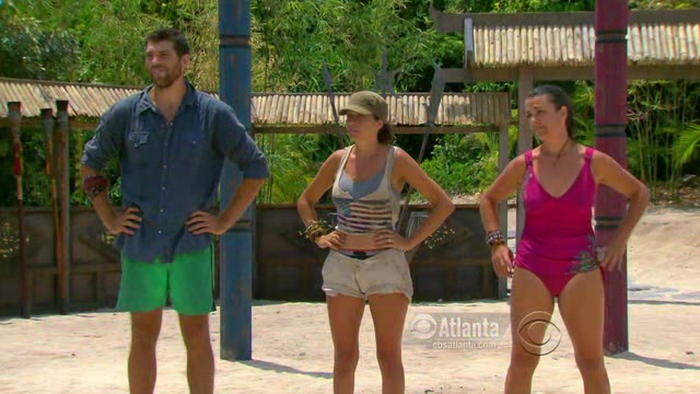 File:Survivor.S27E08.HDTV.XviD-AFG 082.jpg