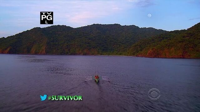 File:Survivor.s27e01.hdtv.x264-2hd 0010.jpg
