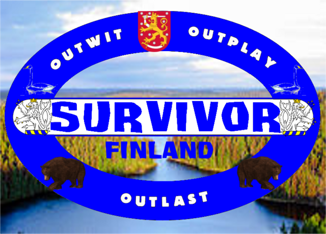 File:Survivor Finland.png