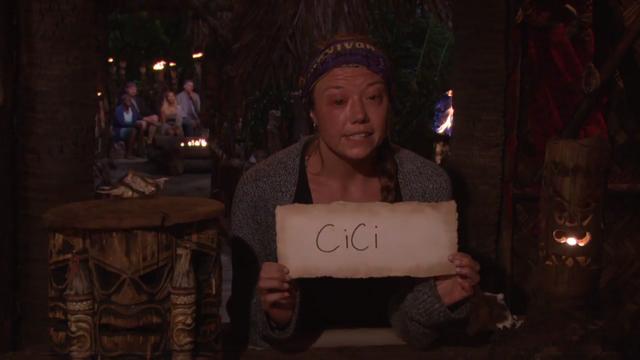 File:Jessica votes cece.png