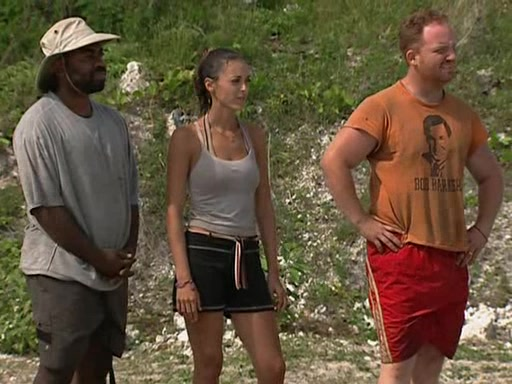 File:Survivor.Vanuatu.s09e05.Earthquakes.and.Shake-ups!.DVDrip 130.jpg