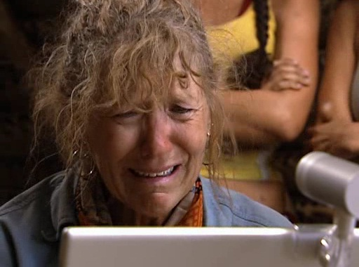 File:Survivor.Vanuatu.s09e11.Surprise.and.Surprise.Again.DVDrip 114.jpg