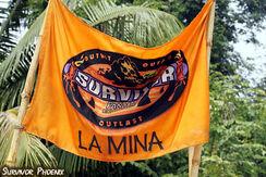 S12 La Mina Tribe Flag 02