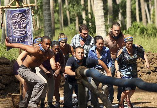 File:South-pacific-survivors 500x344.jpg