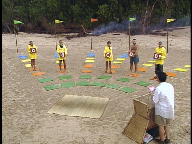File:Survivor-quiz-borneo.jpg