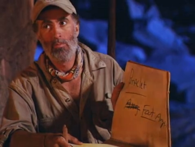 File:Keith final immunity.png