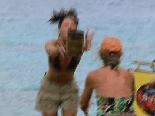 File:Survivor.Vanuatu.s09e08.Now.the.Battle.Really.Begins.DVDrip 143.jpg
