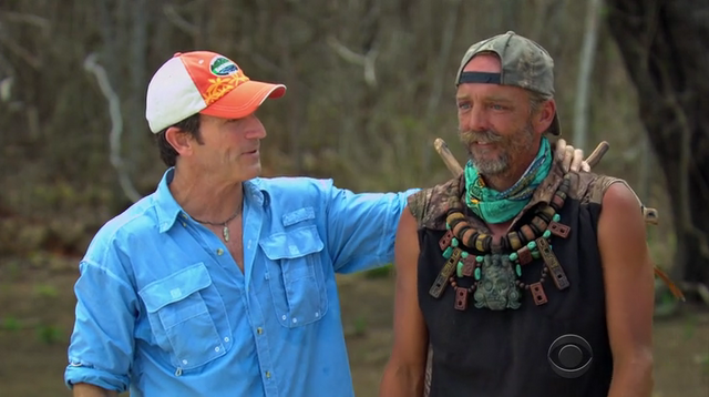 File:Keith wins immunity.png