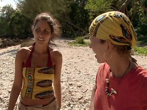 File:Survivor.Vanuatu.s09e03.Double.Tribal,.Double.Trouble.DVDrip 269.jpg