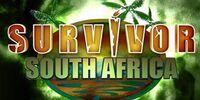 Survivor (South Africa)