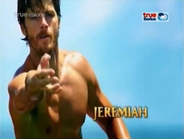 File:JeremiahOpening1.jpg