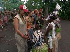 Survivor.Vanuatu.s09e10.Culture.Shock.and.Violent.Storms.DVDrip 180
