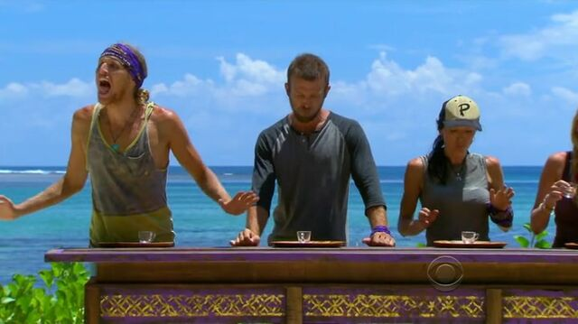 File:Survivor.S27E09.HDTV.x264-2HD 074.jpg