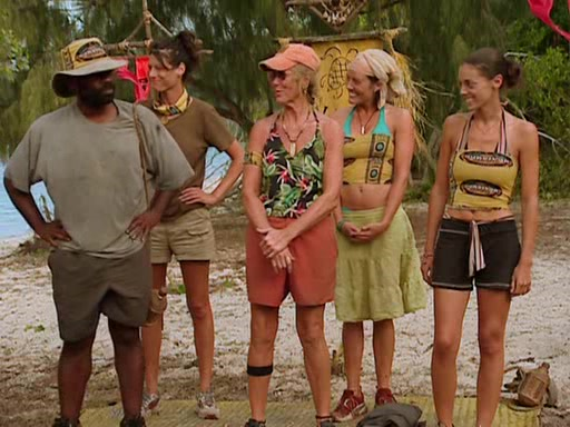 File:Survivor.Vanuatu.s09e08.Now.the.Battle.Really.Begins.DVDrip 106.jpg