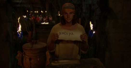 File:Alec votes nadiya.jpg