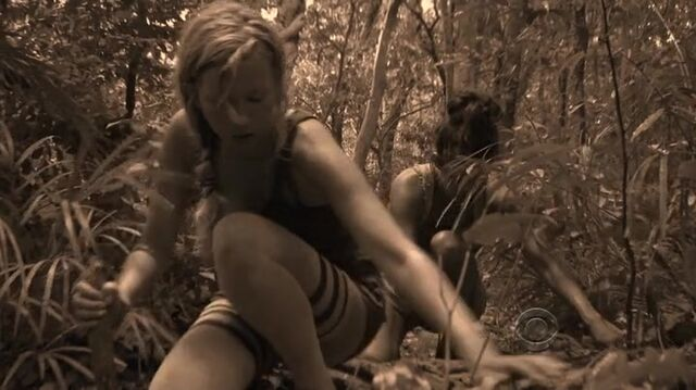 File:Survivor.s27e10.hdtv.x264-2hd 277.jpg