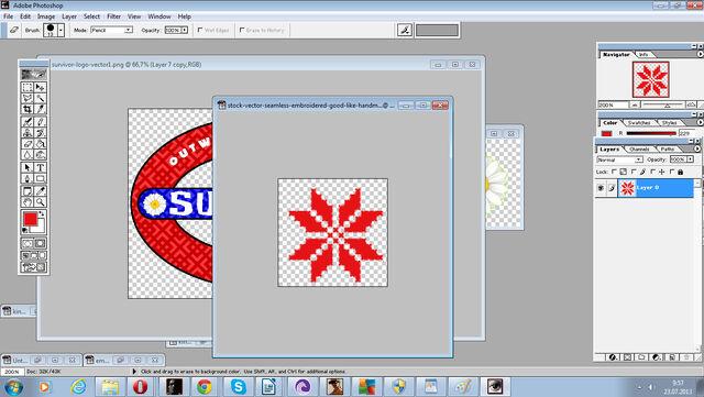 File:Tutorial12.jpg