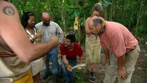 File:Survivor.s19e02.hdtv.xvid-fqm 143.jpg