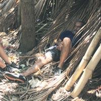 File:Marquesas 12.jpg