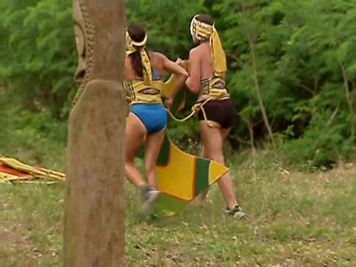 File:Survivor.Vanuatu.s09e02.Burly.Girls,.Bowheads,.Young.Studs,.and.the.Old.Bunch.DVDrip 347.jpg