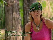 KathyMogoMogoConfessional