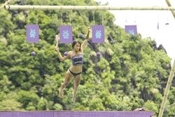 Smash and grab brenda