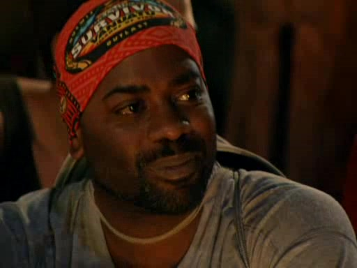 File:Survivor.Vanuatu.s09e01.They.Came.at.Us.With.Spears.DVDrip 472.jpg