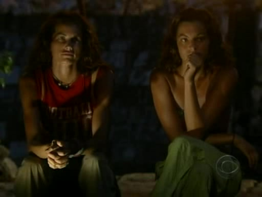 File:Survivor.s11e14.pdtv.xvid-xor 0830.jpg