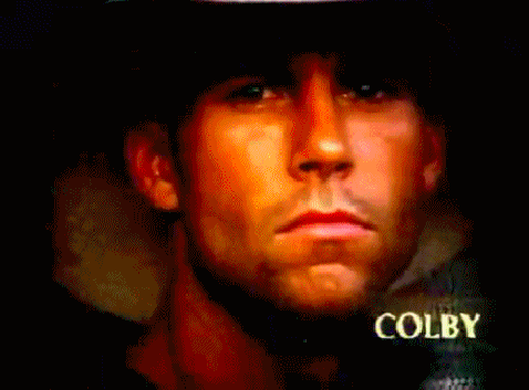 File:Colby image.png
