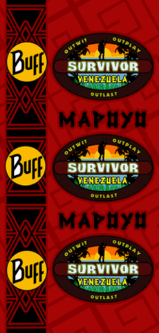 File:ORG.MapoyoBuff.PNG