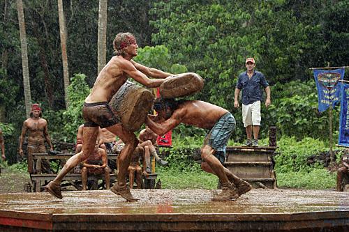 File:Sumoan-mud-challenge.jpg