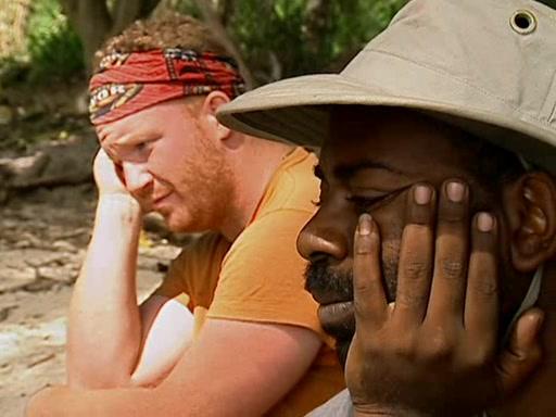 File:Survivor.Vanuatu.s09e04.Now.That's.a.Reward!.DVDrip 409.jpg