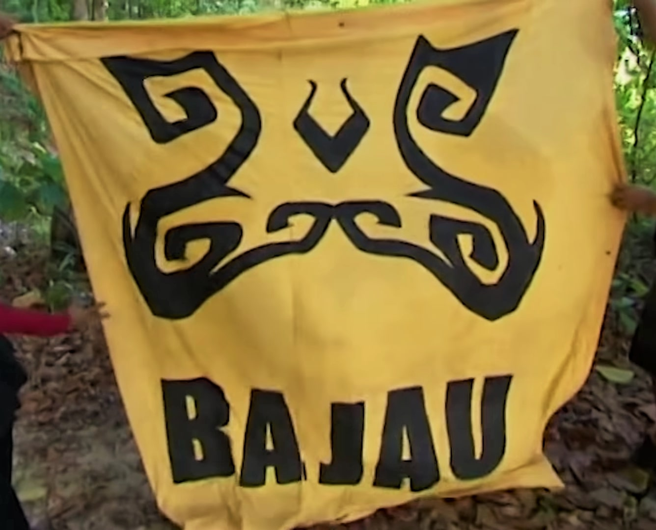 File:Bajau flag.jpg