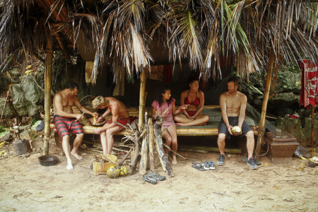 File:Kalabaw-at-camp1.jpg