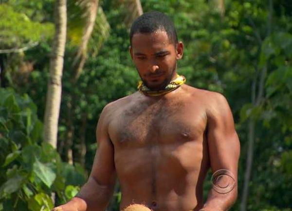 File:Survivor-South-Pacific-Episode-8-Double-Agent-.jpg