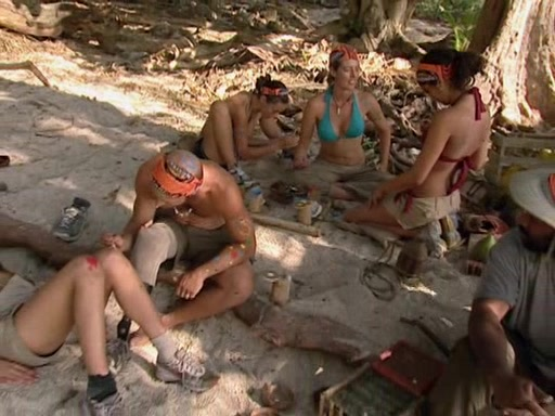 File:Survivor.Vanuatu.s09e08.Now.the.Battle.Really.Begins.DVDrip 409.jpg