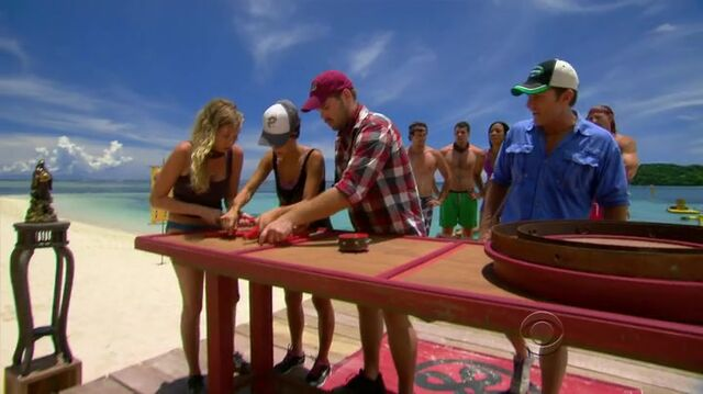 File:Survivor.s27e01.hdtv.x264-2hd 1400.jpg