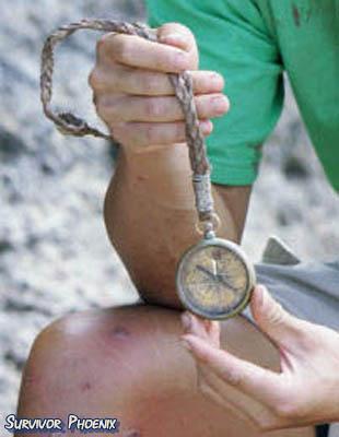 File:Survivor Cook Islands idol.jpg