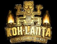 Kohlanta9logo