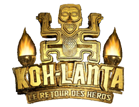 File:Kohlanta9logo.png