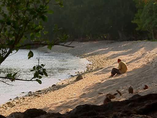 File:Survivor.Vanuatu.s09e08.Now.the.Battle.Really.Begins.DVDrip 194.jpg