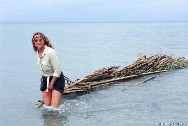 File:Susan water palm.jpg
