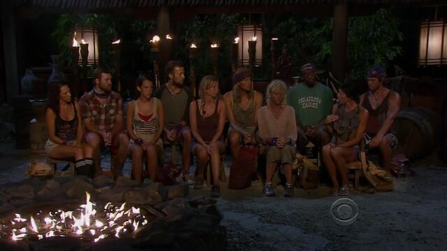 File:Survivor.S27E09.HDTV.x264-2HD 223.jpg