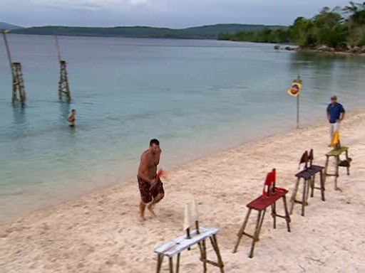 File:Survivor.Vanuatu.s09e08.Now.the.Battle.Really.Begins.DVDrip 287.jpg