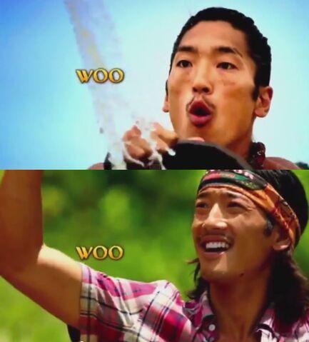 File:Woo-cagayan-intro.jpg