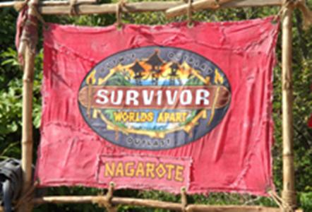 File:Nagarote flag.png